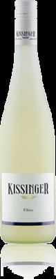 FILIUS Deutscher Perlwein