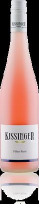 FILIUS ROSÉ Deutscher Perlwein
